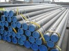 ASTM A53 Seamless steel pipe(factory)