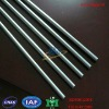 steel metric hydraulic tubing