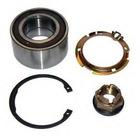 VKBA3434,Wheel Bearing Repair Kit for BENZ,VW