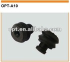 wire terminal seal for pick up, truck, automotive