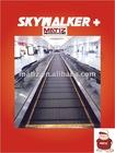 MATIZ Professional Passenger conveyor(CE/ISO9001/ISO14001/OHSAS18001)