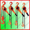 HSH hand operated chain hoist