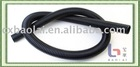 swimming pool 22/25/30/32/35/40/45mm hose caliber
