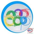 vinyl rope,Plastic PVC rope