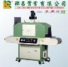 Flat & Round UV Curing Machine