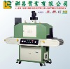 Flat & Round UV Curing Machine