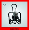 1.6L/min diaphragm airless paint sprayer( 110V/60HZ,220V/50HZ )