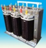three phase dry type transformer isolation transformer