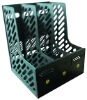 AE-1055 ESD Documents Holder, Antistatic Documents Holder, Anti-static Documents Holder
