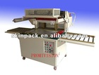 automatic skin packaging machine,2012 best seller