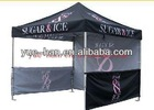 marquee tent prices