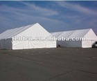 10x12m Warehouse Marquee