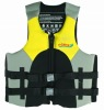 (NEW ARRIVAL)Adult Neoprene Life Vest