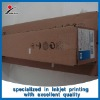 Self Adhesive High Glossy PP Paper pp synthetic paper