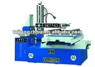 easy control CNC Wire Cutting Machine(DK7763)