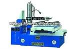 easy control CNC Wire Cutting Machine(DK7763)
