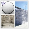 Sodium sulphate anhydrous(99% )