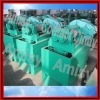Granular fertilizer making machine