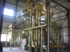SZLH series Poultry and cattle feed Plant