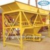 2012 Hot Sale Concrete Ingredient Machine