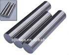 Nb bar ,niobium rods