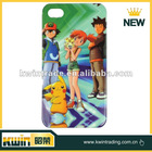 2012 hot sale! newest design most popular fancy cell phone cases