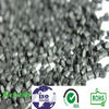 Black PVC Granule with 45A in Hardness