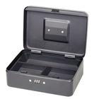 "25CM (10"") Cash box"
