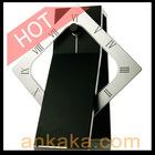 Clock with No Arms - EMPO Clock