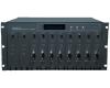 optical fiber transmission system TS100x