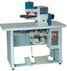 YL-747A Automatic Insole Cementing and Folding Machine