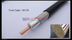 10D-FB Bulk Cable