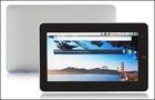 laptop computerlaptop computerzt180 android 2.2 10 tablet pc touchscreen flytouch 3 netbook