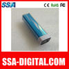 Promotion price 2200mah power bank/super high cost performance