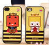 for case iphone4s korea