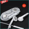 Hot Sale Stereo Earphone for Iphone Earphone