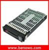 "Server Hard Drive 507632-B21 for HP, 2TB 3G SATA 7.2K 3.5"" HDD"