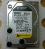 "3.5""SATAIII 500G WD2005ABYS Enterprise storage Hard disk"