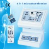 4 in 1 Microdermabrasion Device Ru-703A