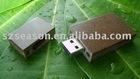 Rectangle Paper USB 2.0