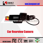 HD Car Rearview Camera for BUICK LACROSS