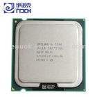 Intel Pentium Core 2 Dual 2.93GHz 3MB, 1066MHz Desktop CPU E7500