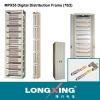 L9 Digital Distribution Frame (DDF)