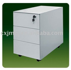 OEM/ODM high quality office furniture cabinet
