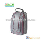 Outdoor sports shoes bag