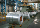 hot sale galvanized sheet