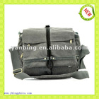 2012 Fashion camera bag dslr customized design