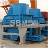 Barite Crusher