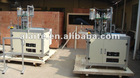 Automatic Spot Welding Machine For Ear Loop
