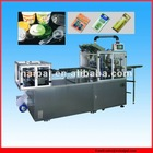 High Quality plastic lid cover thermoforming machine